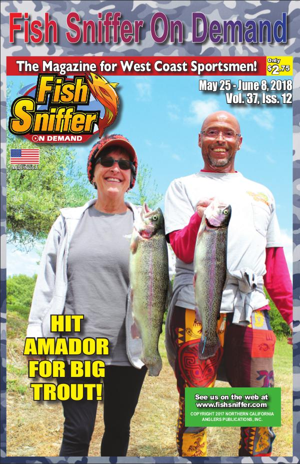 Issue 3712 May 25- June 8