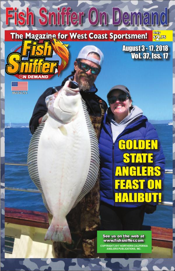 Issue 3717 Aug 3-17, 2018