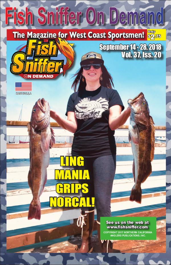 Issue 3720 Sept 14-18