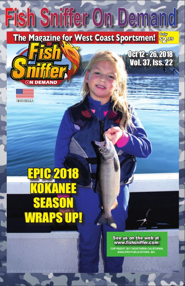 Issue 3722 Oct 12-26