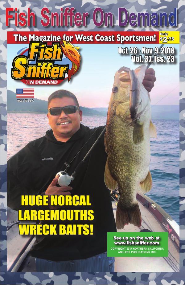 Issue 2723 Oct 26-Nov 9