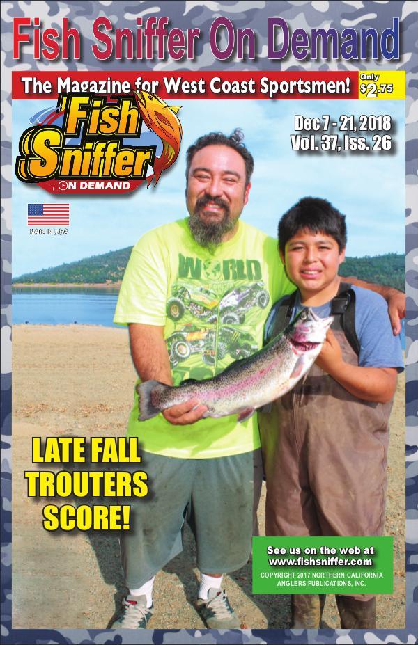 Issue 3726 Dec 8-21