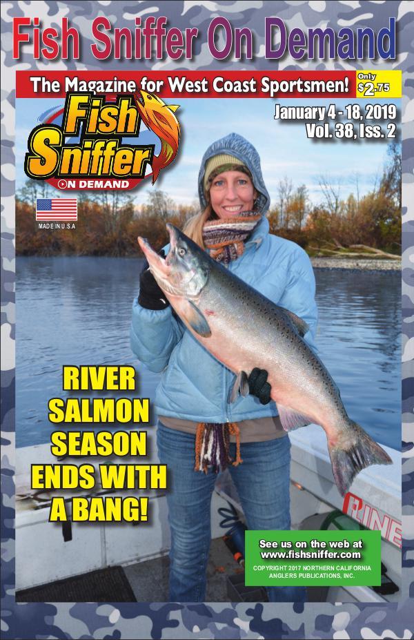 Issue 3802 Jan 4-18
