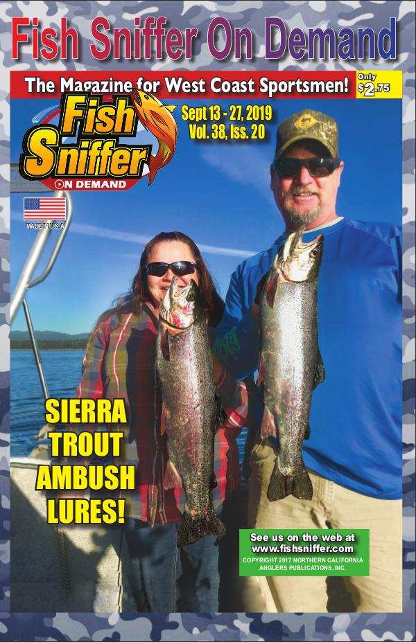 Issue 3820 Sept 13-27