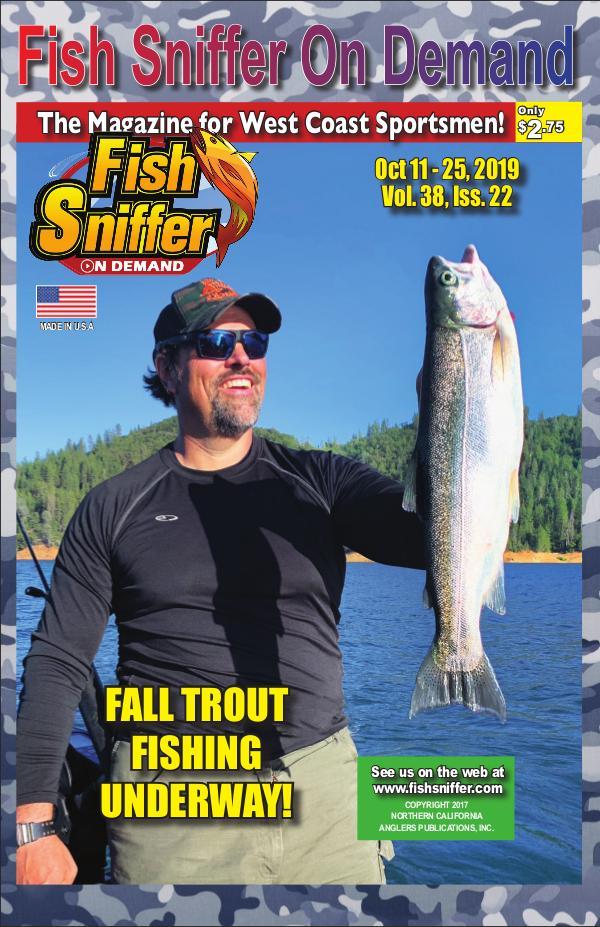 Issue 3822 Oct 11-25