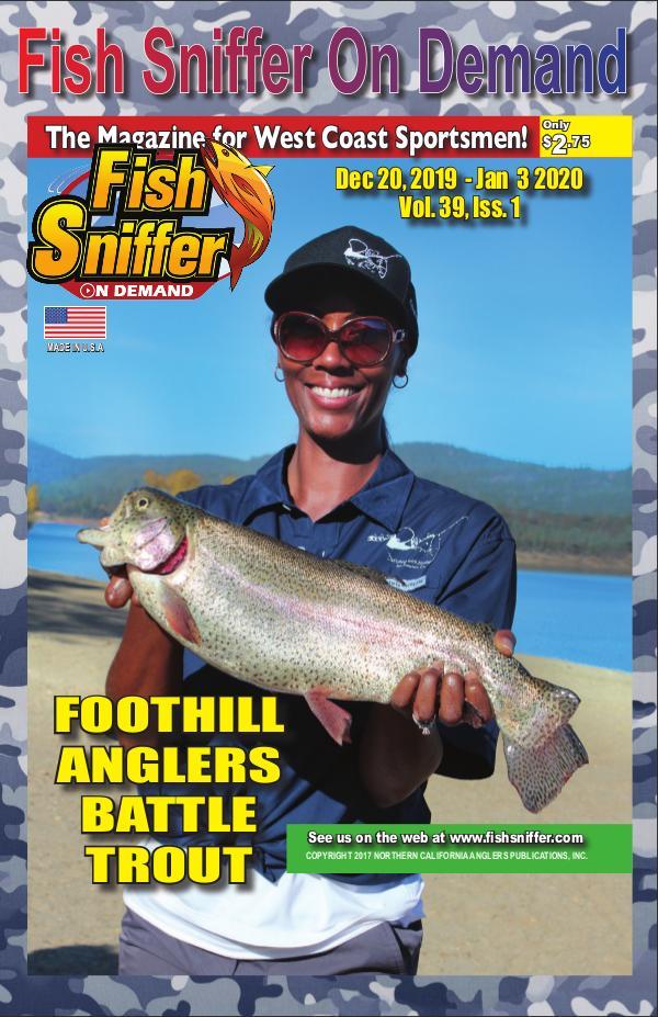 Issue 3901 Dec 20-Jan 3