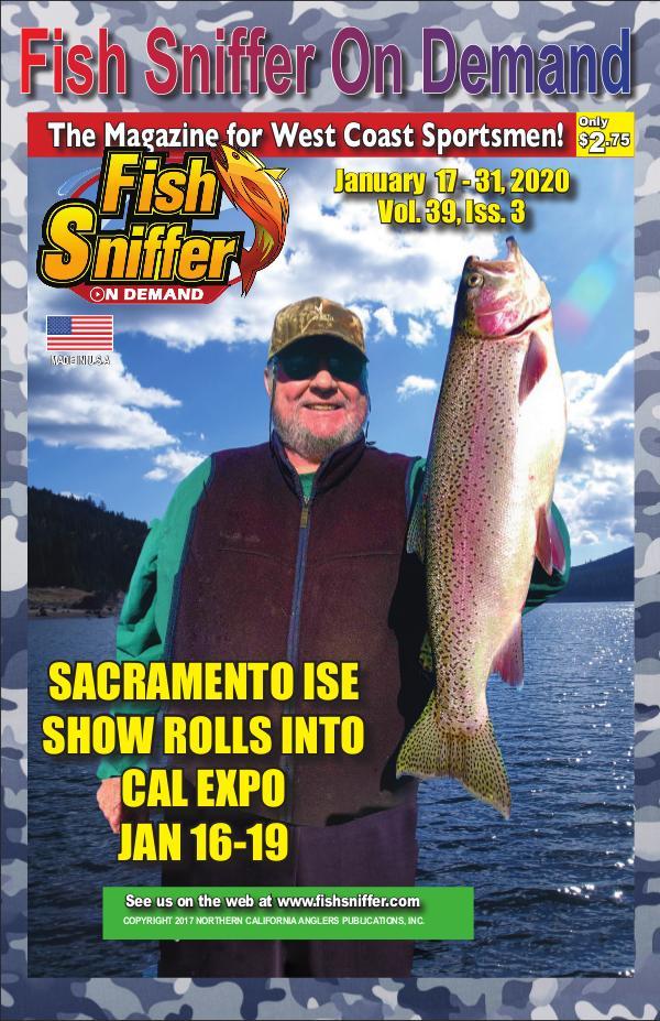 Issue 3903 Jan 17-31 2020