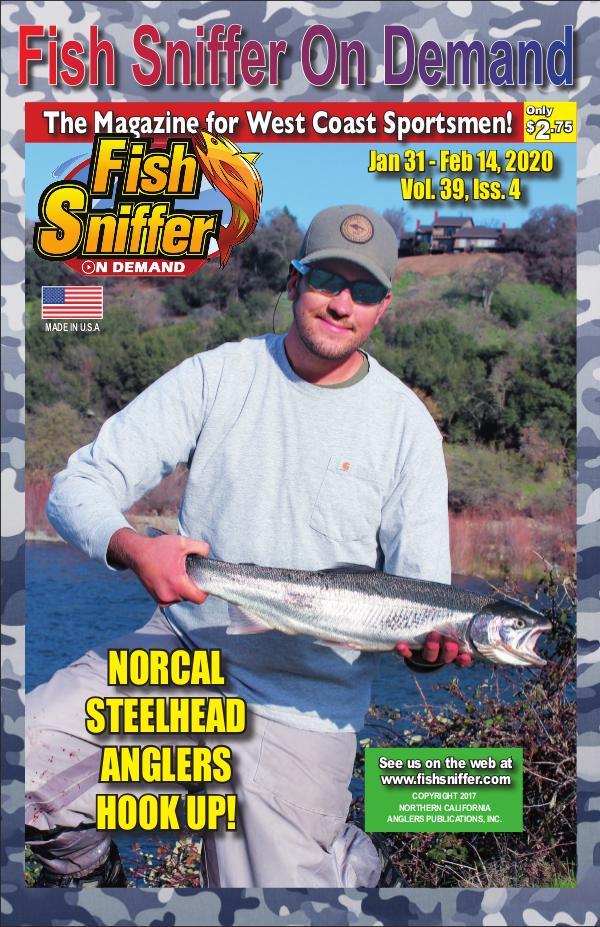 Issue 3904 Feb 1-14