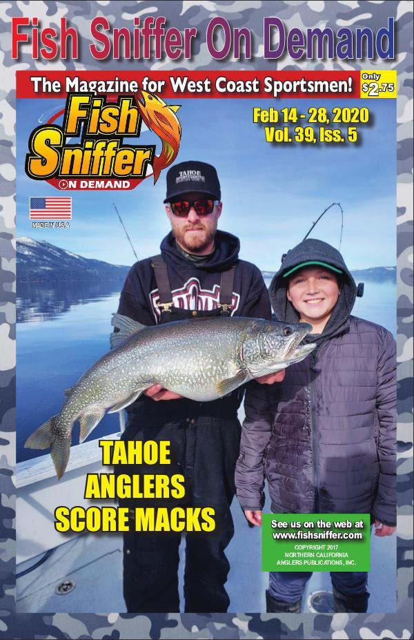 Issue 3905 Feb 14-28