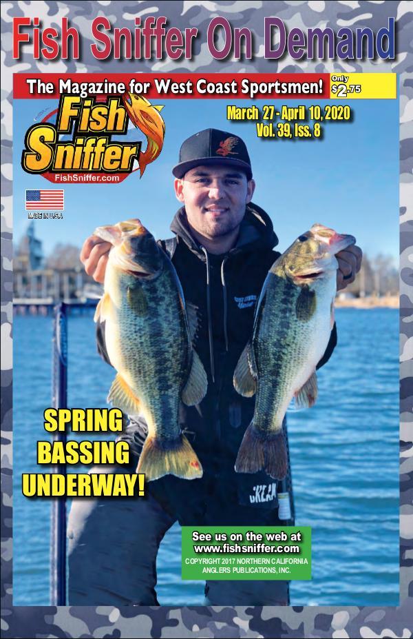 Issue 3908 Mar 27- Apr 10