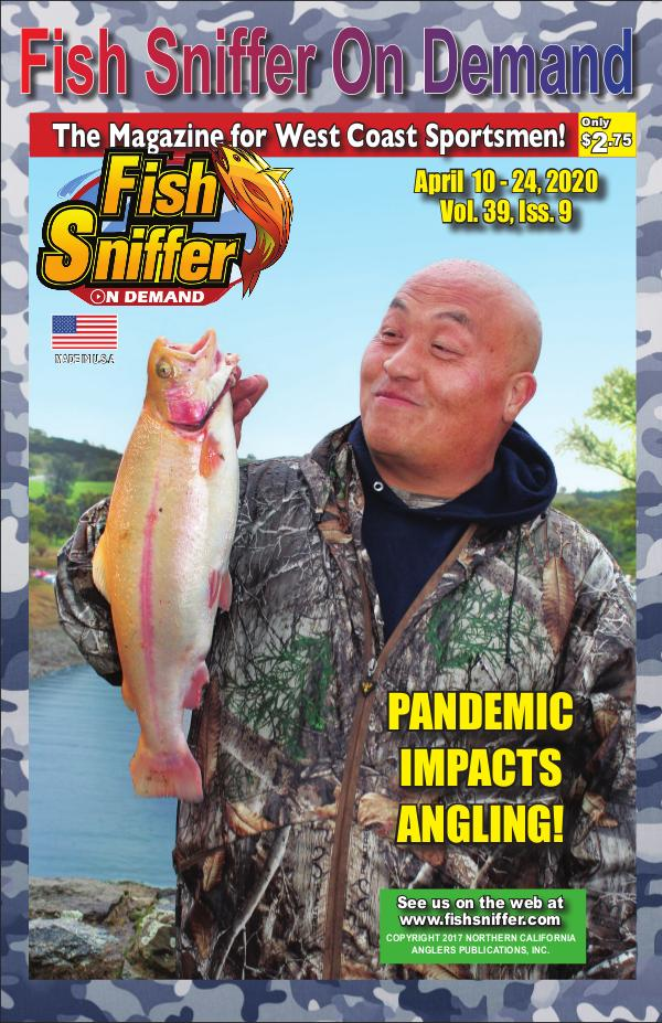 Issue 3909 April 10-24
