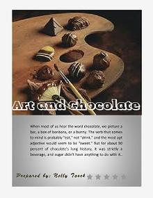 Chocolate Vision