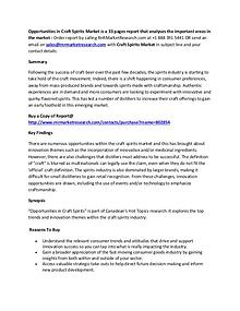 Diageo, Flaviar, Company Profile Analysis on Craft Spirits Market