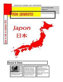 TodoJapanistic