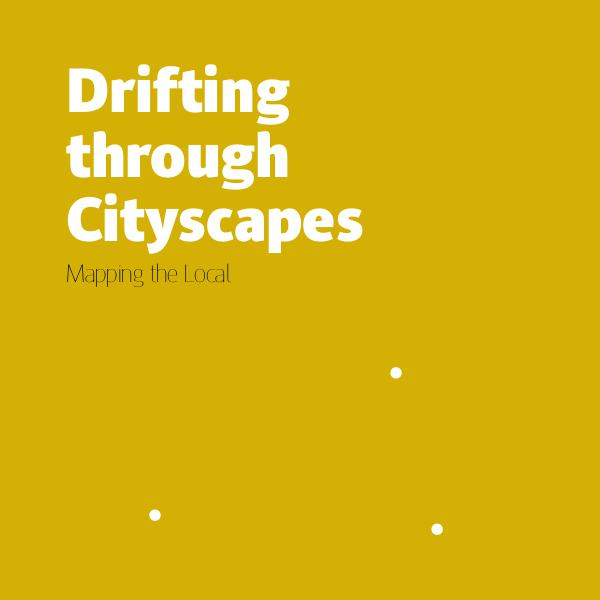 Drifting through Cityscapes MTL_book_FINAL_15-01-2018_WEB copy2