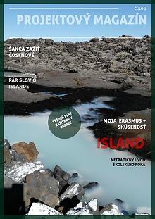 Short term LTT activity in Island
