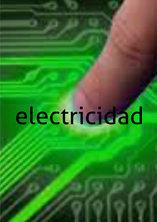 Electrónica y Nomina