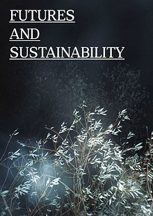 FUTURES AND SUSTAINABILITY