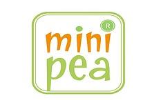 minipea