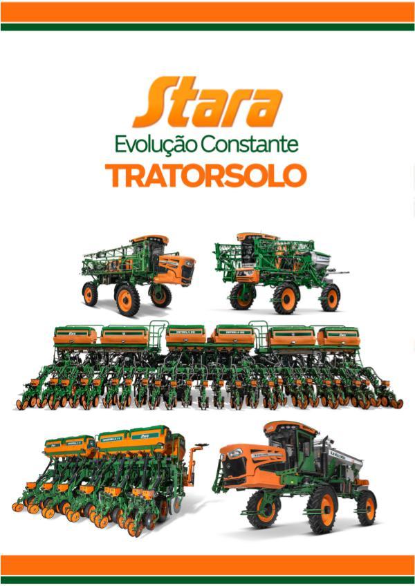 Catálogo Virtual | Stara - Tratorsolo tratorsolo