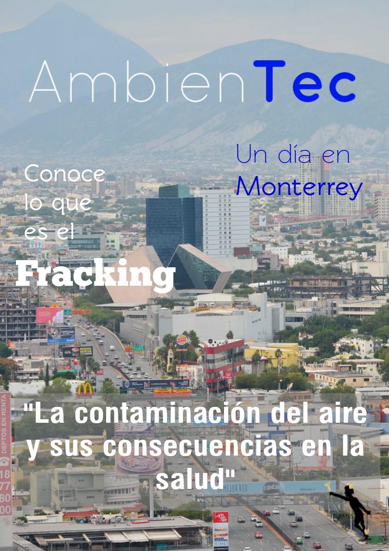 AmbienTec ambientecegl