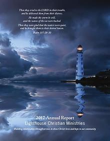 LCM Annual Report