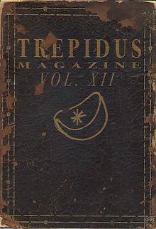 TREPIDUS