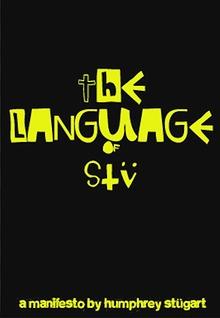 Language of Stü