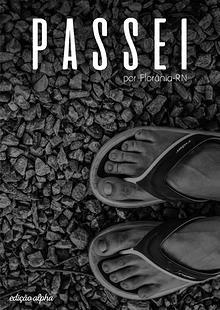 PASSEI