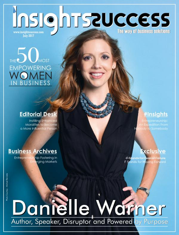 Insights Success  Fastest Growing ERP Solution Provider Companies Insights Success Most Empowering Women