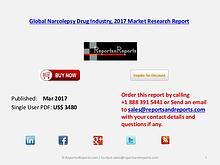 Global Narcolepsy Drug Market Analysis, Forecasts 2022