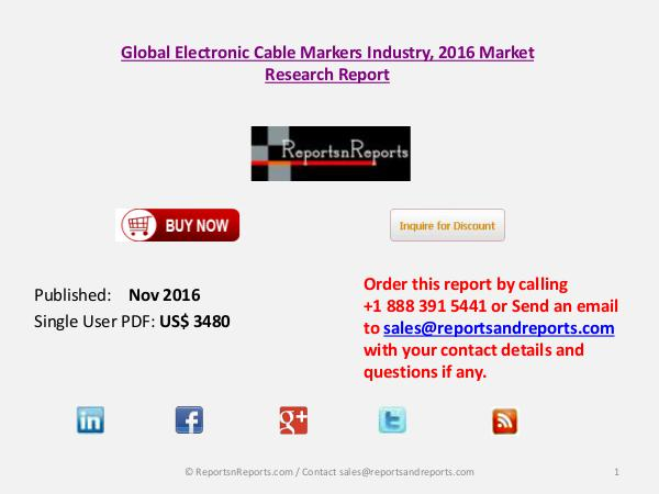 Global Blowout Preventer Market Analysis & Forecasts 2021 December 2016
