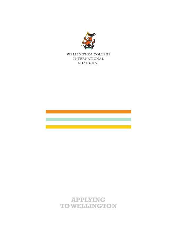 Wellington-College-Applying-to-Wellington ApplyingtoWellington_2019_web_single