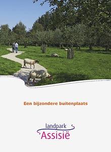 Landpark Assisië - Stichting Prisma