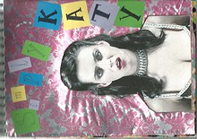 Simply Katy