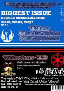PMX Insider Issue 01 - Winter '13
