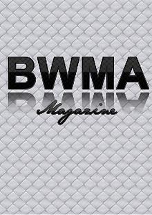 BWMA Magazine