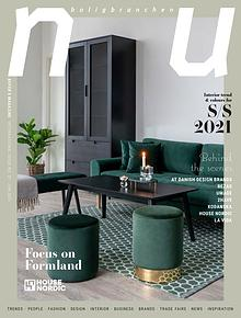 NU International Dec 20/Jan 21, interior part