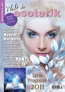 Welt der Spiritualität 04 2010