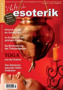 Welt der Spiritualität 03 2011