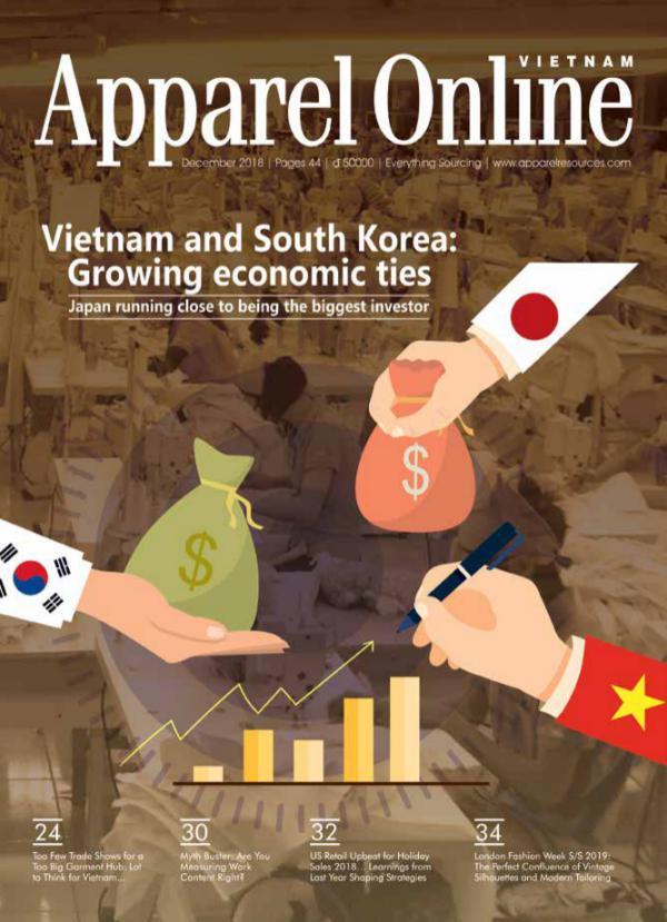 December Issue 2018