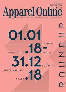 Apparel Online India
