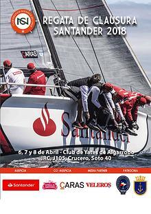 Revista Santander Clausura cno 2018