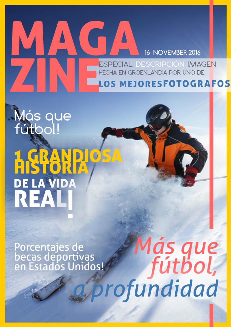 Revista Universidad ECCI, Lenguaje y redacción. Revista Universitaria ECCI