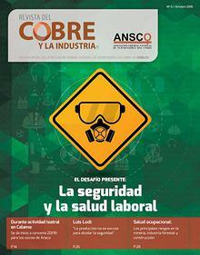 Revista Ansco