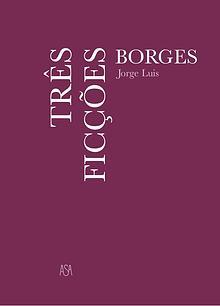Three Fictions