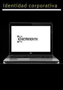 Electronica cuu