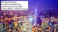 The Emerging Global Monetary System
