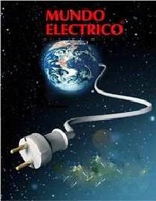 MUNDO ELECTRICO