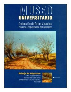 Agenda Cultural UdeA - Año 2001 AGOSTO